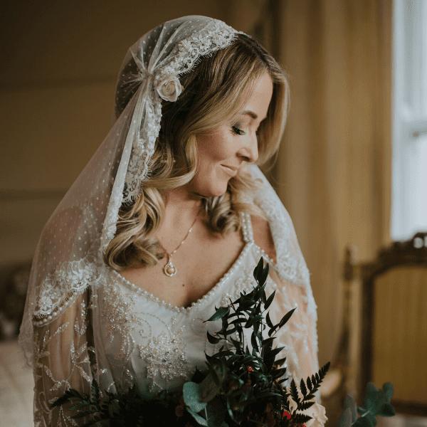 Stylicious - Bridal Hair And Makeup Weddings